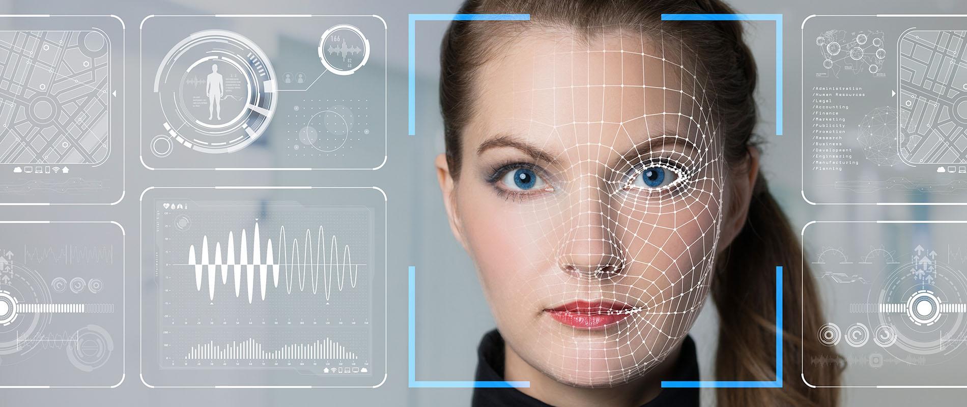 biometria-identidad-usuario-seguridad-banca-digital-tecnologia